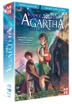 Voyage vers Agartha (Children who chase lost Voices) - Edition Collector Dvd Blu-ray