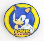 Sonic The Hedgehog coussin Sonic 35 x 35 cm