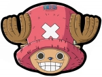 ONE PIECE - Tapis de souris - Chopper ABYstyle