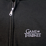 Game Of Thrones - Sweat Winter is coming Abystyle