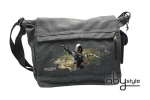 Assassin's Creed - Sac Besace Edward Ile De Nassau grand format Abystyle
