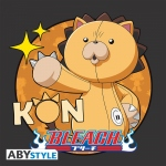 Bleach - Sac Besace Kon Petit Format Abystyle