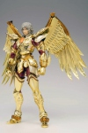 Saint Seiya Sagittarius Aioros Movie Ver Bandai