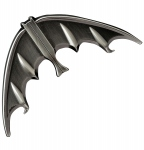 Batman 1966 décapsuleur Batarang Diamond Select