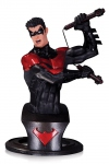 DC Comics Super Heroes buste Nightwing DC Collectibles Batman