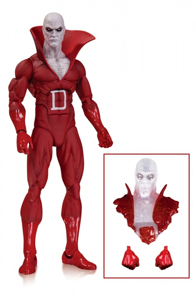 DC Comics Icons figurine Deadman Brightest Day DC Collectibles