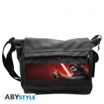 Star Wars Episode 7 Sac Besace Kylo Ren Grand Format Abystyle