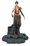 Dragon Age Inquisition Select figurine Morrigan Diamond Select