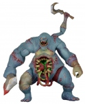 Heroes of the Storm figurine Stitches Neca