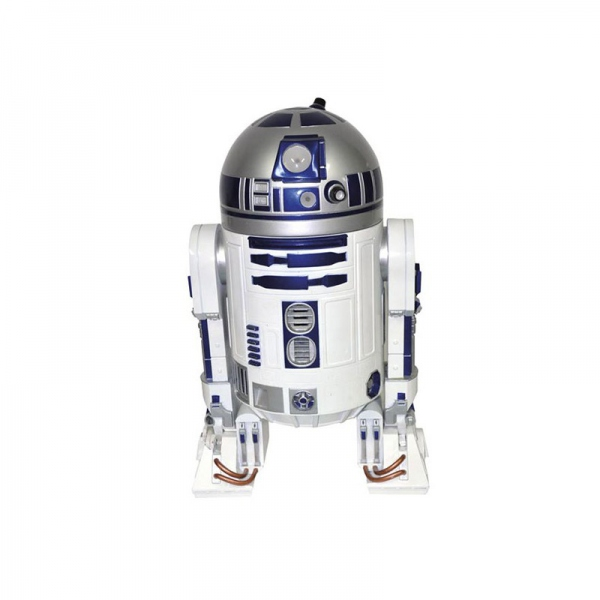 Star Wars Figurine R2-D2 45 cm Jakks Pacific