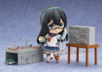 Kantai Collection figurine Nendoroid Ooyodo Good Smile Company