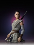 Star Wars Episode VII buste Rey Gentle Giant