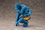 Marvel Now! X-Men statue ARTFX+ Beast Kotobukiya