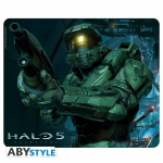 Halo Tapis de souris Master Chief Action Abystyle