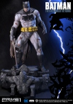 Batman The Dark Knight Returns statue Museum Master Line Batman 83 cm Prime 1 Studios
