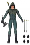 Arrow figurine Season 3 Arrow DC Collectibles