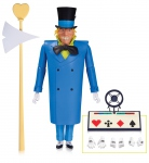 Batman The Animated Series figurine The Mad Hatter DC Collectibles