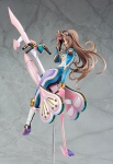 Oh My Goddess! statue Belldandy Me My Girlfriend And Our Ride Good Smile Company