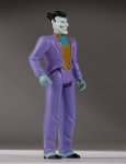 DC Comics Batman The Animated Series figurine Jumbo Kenner The Joker Gentle Giant