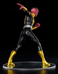 DC Comics statue ARTFX+ Sinestro The New 52 Kotobukiya