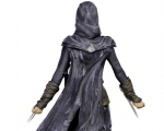 Assassin's Creed statue Maria Ariane Labed UbiCollectibles
