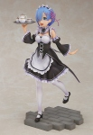 Re:ZERO -Starting Life in Another World- statue Rem Good Smile