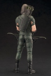 Arrow statue ARTFX+ Green Arrow Kotobukiya