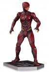 Justice League Movie statue The Flash DC Collectibles