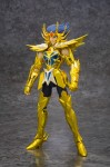 Saint Seiya DD Panoramation Chevalier d'Or Deathmask du Cancer Bandai