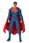 DC Comics Icons figurine Superman Rebirth DC Collectibles