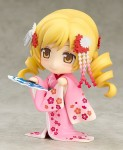 Puella Magi Madoka Magica The Movie figurine Nendoroid Mami Tomoe Maiko Good Smile
