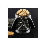 Star Wars Cookie Jar Darth Vader Paladone