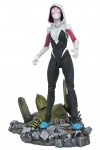 Marvel Select figurine Spider-Gwen Diamond Select Spiderman