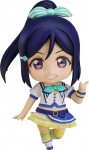 Love Live! Sunshine!! Nendoroid figurine Kanan Matsuura Good Smile