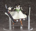 Guilty Gear Xrd -REVELATOR- statue Wonderful Hobby Selection 1/7 Ramlethal Max Factory