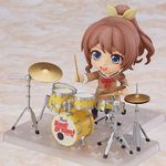 BanG Dream! figurine Nendoroid Saya Yamabuki Good Smile