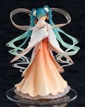 Character Vocal Series 01 statue Hatsune Miku Harvest Moon Good Smile