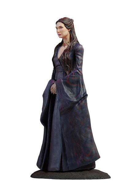 Game of thrones statue Melisandre Dark Horse