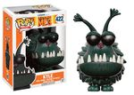 Moi, moche et méchant 3 POP! Movies 422 figurine Kyle Funko