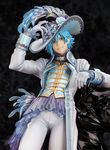 DRAMAtical Murder statue Aoba Gothic Orange Rouge