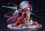 No Game No Life statue Schwi Good Smile Company