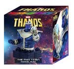 Marvel buste Thanos The Mad Titan Semic