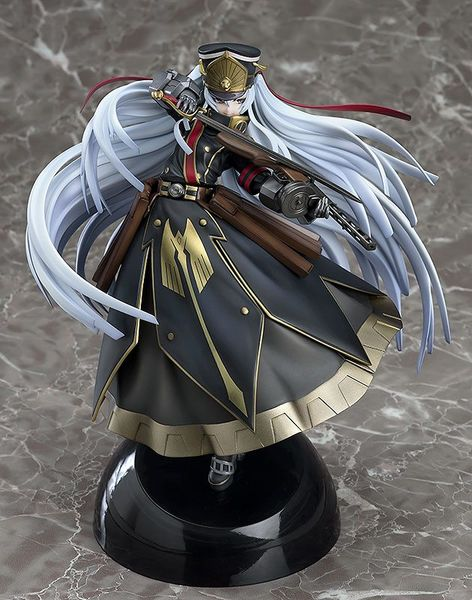 Re:Creators statue Altair Holopsicon Edition