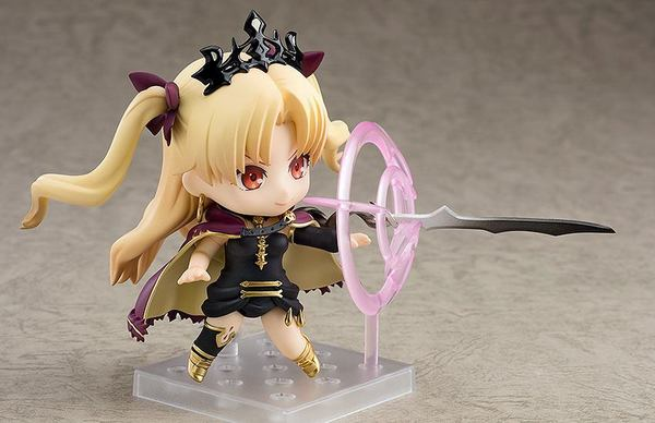 Fate/Grand Order figurine Nendoroid Lancer/Ereshkigal Good Smile