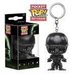 Alien porte-clés Pocket POP! Vinyl Alien Funko