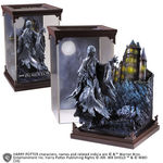 Harry Potter Diorama Magical Creatures Dementor Noble Collection