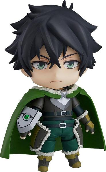 The Rising of the Shield Hero figurine Nendoroid Shield Hero