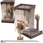 Harry Potter Statuette Magical Creatures Dobby 19 cm
