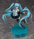Character Vocal Series 01 statuette 1/8 Hatsune Miku V4 Chinese Ver. 25 cm