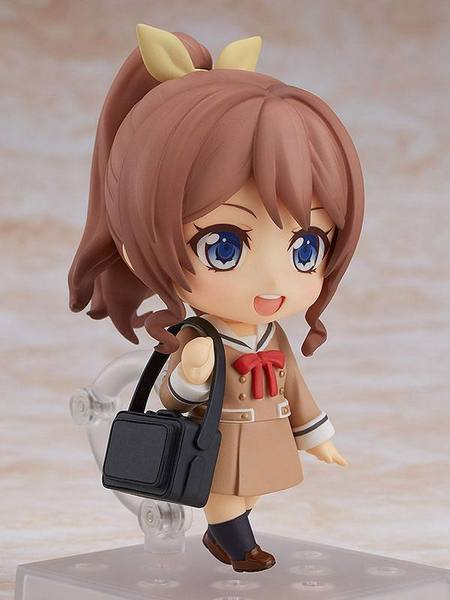 BanG Dream! figurine Nendoroid Saya Yamabuki Good Smile Company